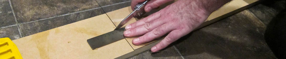 RV How To & DIY